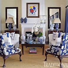 designer home decor a fashion designer s home in the htons traditional home