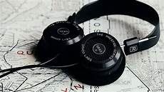best headphones 2019 your definitive guide to the latest and greatest audio best headphones 2019 your definitive guide to the latest and greatest audio gadgets in ear