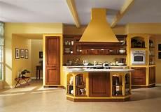 italian kitchen color schemes for open interior design