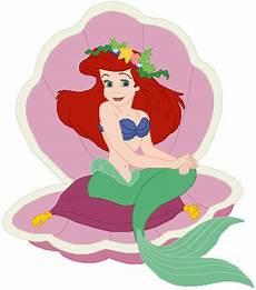 Malvorlagen Arielle Text Arielle Gifs Bilder Arielle Bilder Arielle Animationen