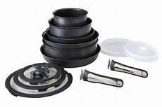 tefal induction ingenio ingenio cookware
