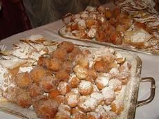cucina persiana ricette la cucina persiana le quot chiacchiere quot di venezia al