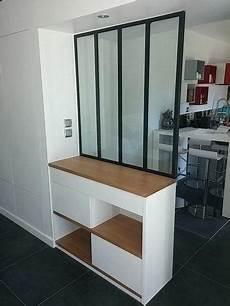meuble pour separer cuisine salon meuble cuisine chez ikea
