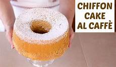 ricette benedetta rossi facciamo la chiffon cake al pistacchio ultime notizie flash chiffon cake al caff 232 ricetta dolce al caff 232 ricette dolci