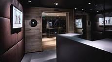 Lanxess Arena Garderobe - circle lounge booker gmbh de