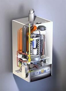 gastherme mit warmwasser gastherme modelle preise und angebote