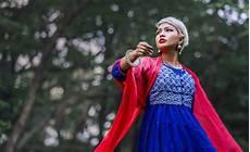 traditional dress of kerala zerokaata inkar lakshmi dress design jammu kashmir traditional dress