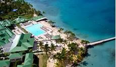 S 233 Jour Les Boucaniers Martinique Vacances Tout