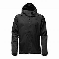 the fuseform montro jacket s