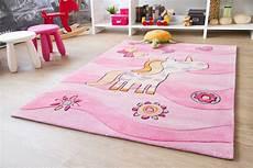 Kinderlen Und Teppiche by Kinder Teppich Haus Deko Ideen