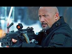 fast and furious 8 kinostart fast and furious 8 trailer filmclips german