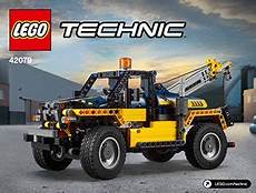 lego technic stapler lego 42079 ab 35 97 28 gespart technic schwerlast