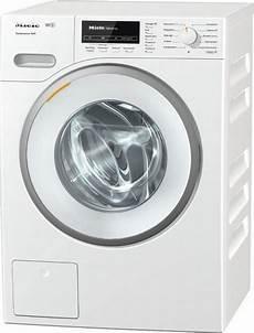 miele waschmaschine w1 performance 1600 8 kg 1600 u min
