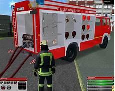 feuerwehr simulator 2010 f 252 r windows bei