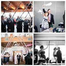 hockey wedding ideas entrance to our hockey themed wedding hockey wedding