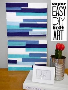 Wall Cheap Diy Home Decor Ideas Diy by Diy Cheap Wall Decor Ideas 2016