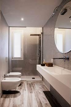 rivestimenti e pavimenti mosaico bagno 100 idee per rivestire con stile bagni