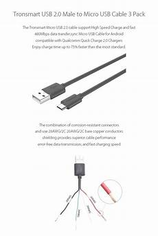micro usb to rj45 cable wiring diagram usb wiring diagram