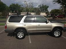 automobile air conditioning service 2001 toyota 4runner parental controls purchase used 2001 toyota 4runner sr5 sport utility 4 door 3 4l in albuquerque new mexico