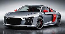 2015 Audi R8 Msrp by Audi R8 Gets A New Sport Limited Edition In New York