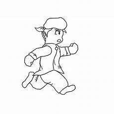 3150 Gambar Gif Lucu Animasi Bergerak Foto Gambar Animasi