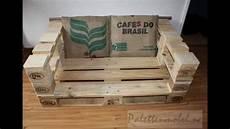 palettenmöbel selber bauen palettenm 246 bel ideen und anleitungen unter www