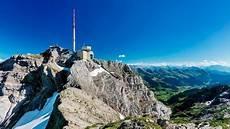 Schweiz M 246 Gliches Aus F 252 R Ukw Schon Ab 2022 Teltarif De