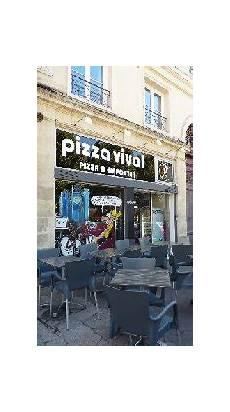 O 249 Manger 224 Rodez Les Restaurants 224 Rodez Aveyron