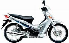 honda innova 125 the motorcycleshonda innova 125 new motorcycles