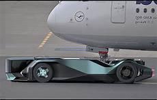 https behance net gallery 42352139 aerodrome trucks