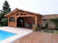 Comment Bien Choisir Pool House Maison Cr 233 Ative