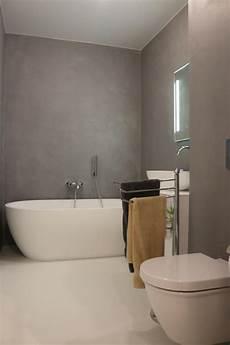 salle de bain beton 68851 peinture salle de bain etanche decoration d interieur idee