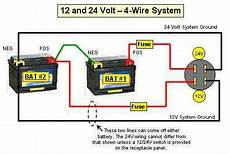 looking for some help with battery wiring doityourself com community forums