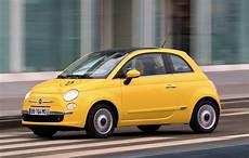 fiat 500 quel moteur choisir essence ou diesel quelle fiat 500 choisir l automobile magazine