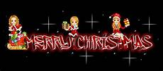 top 20 most fantastic merry christmas gif images free download funnyexpo