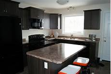 Kitchen Bathroom Project Manager by Fifth Avenue Estates 171 Headstart On A Home
