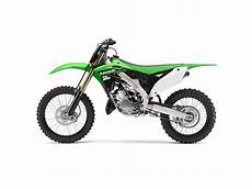 Kawasaki Release Kx 125 In 2015 Moto Related