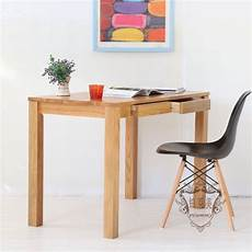 Small Wooden Desk Table by Platinum Levin Us Nordic Wood Den Study Table Ikea Small