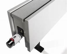 Heizkörper Günstig Kaufen - freistehende heizk 246 rper 35 x 13 x ab 50 cm ab 524 watt