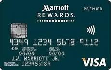 guitar center credit card review guitar center credit cards marriott rewards credit card our honest review