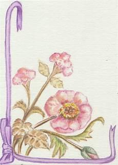 fiori liberty strafanicci biglietti augurali