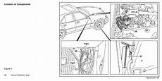 97 mercedes c 230 egr valve diagram my 99 c230 has a whistle high pitch sound when i turn the ac heater system especially