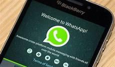 whatsapp blackberry 2018 trucos galaxy