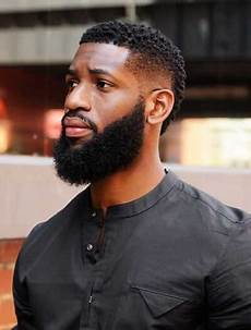 60 haircuts for black men to get that stunning men hairstylist