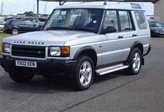 how do i learn about cars 1994 land rover range rover on board diagnostic system land rover discovery 1994 review carsguide