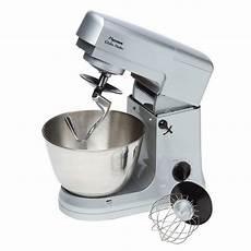 robot cuisine 1000w bestron maspatule