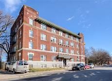 Lenox Apartments Union City Nj by 116 Lenox Ave East Orange Nj Apartment Finder