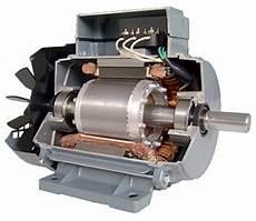 il meglio di potere schema elettrico motore trifase a monofase asincrono