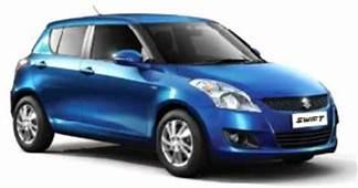 Maruti Swift Diesel VDi ABS 2010 Price Specs Review