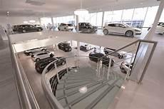 Pr 233 Sentation De La Soci 233 T 233 Felix Faure Automobiles Volvo